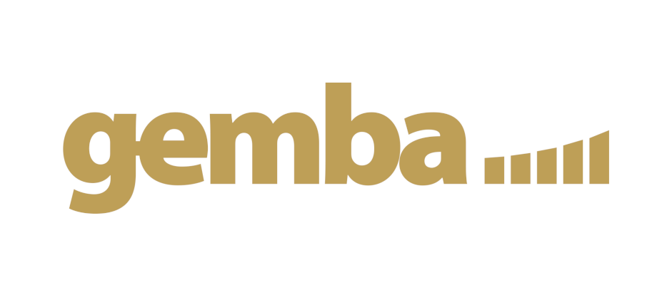 ITMGroup acquires Gemba Solutions Ltd