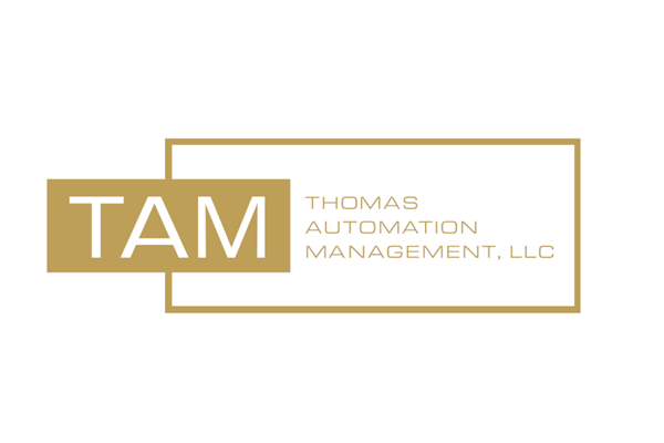 ITM USA and TAM establish cooperation