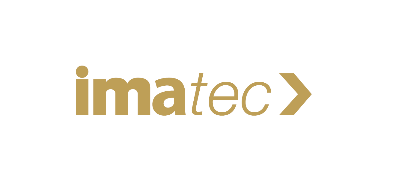 "ITMGroup has recently acquired  ""IMAtec s.à r.l""  located in Luxembourg."